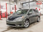 2012 Toyota Sienna LE in Laval, Quebec
