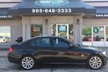 2011 BMW 3 Series 328 i           in Mississauga, Ontario