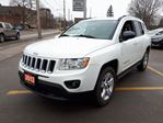 2013 Jeep Compass North in Lindsay, Ontario
