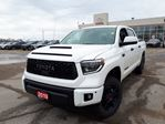 2019 Toyota Tundra SR5 Plus TRD Pro in Lindsay, Ontario