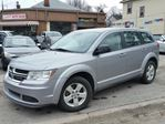 2015 Dodge Journey Canada Value Pkg FWD in St Catharines, Ontario
