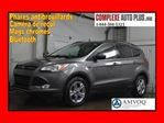 2014 Ford Escape SE 2.0L Ecoboost *Mags,Fogs,Camera recul in Saint-Jerome, Quebec