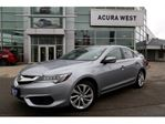 2017 Acura ILX Technology Package in London, Ontario