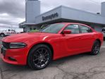 2018 Dodge Charger GT in Simcoe, Ontario