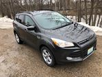 2016 Ford Escape SE AWD in Perth, Ontario