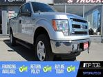2013 Ford F-150 XLT in Bowmanville, Ontario
