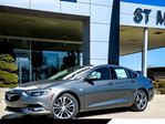 2019 Buick Regal Sportback Essence AWD in St Marys, Ontario