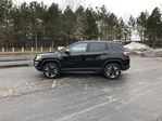 2018 Jeep Compass TRAILHAWK in Cayuga, Ontario