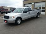 2004 Ford F-150 XL in Oakville, Ontario