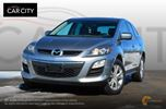2012 Mazda CX-7 GS in Ottawa, Ontario