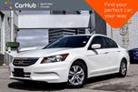 2012 Honda Accord  SE in Thornhill, Ontario
