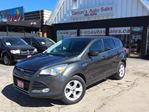2015 Ford Escape BACKUP CAM! HEATED SEATS! in St Catharines, Ontario