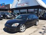 2010 Chevrolet Cobalt POWER GROUP! AUX JACK! in St Catharines, Ontario