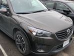2016 Mazda CX-5 GT FULLY LOADED AWD w/NAVIGATION in Mississauga, Ontario