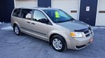 2009 Dodge Grand Caravan SE in Alexandria, Ontario