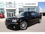 2009 Chrysler 300 Limited in London, Ontario