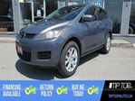 2008 Mazda CX-7 GS in Bowmanville, Ontario