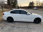 2017 BMW 3 Series 330i xDrive AWD w/ EXCESS WEAR/TEAR PROTECTION in Mississauga, Ontario