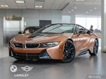 2019 BMW i8           in Langley, British Columbia