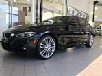 2017 BMW 3 Series 340I XDRIVE/M Performance Pack I & II in Mississauga, Ontario