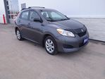 2013 Toyota Matrix Base (*AS IS*) in North Bay, Ontario