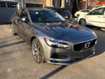 2017 Volvo S90 T6 in Mississauga, Ontario