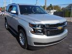 2019 Chevrolet Tahoe LS 4WD REMOTE ENGINE START V8 in Mississauga, Ontario