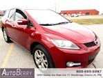 2009 Mazda CX-7 GT - AWD - 2.3L in Woodbridge, Ontario