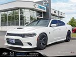 2018 Dodge Charger SRT Hellcat in Mississauga, Ontario