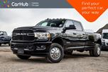 2019 Dodge RAM 3500 BIG HORN in Bolton, Ontario