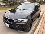 2018 BMW X5 xDrive35i M sport Line in Mississauga, Ontario