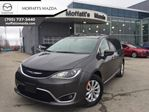 2017 Chrysler Pacifica Touring-L in Barrie, Ontario