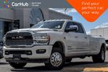 2019 Dodge RAM 3500 Limited in Thornhill, Ontario