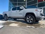 2018 Toyota Tacoma TRD SPORT 4X4 in Mississauga, Ontario