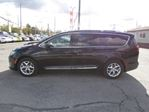 2017 Chrysler Pacifica Touring-L Plus   NAV   LEATHER   PANO ROOF   DVD in London, Ontario