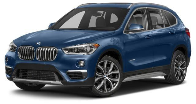 2019 BMW X1 xDrive28i in Oakville, Ontario