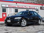2011 BMW 3 Series 328 i i xDrive 328XI in Ottawa, Ontario