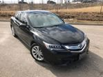 2018 Acura ILX Tech Package / FWD in Mississauga, Ontario