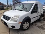 2010 Ford Transit Connect XLT in Hamilton, Ontario