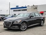 2015 Hyundai Genesis TECHNOLOGY in Woodbridge, Ontario