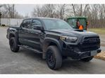 2018 Toyota Tacoma 4x4 Double Cab V6 TRD PRO Package in Mississauga, Ontario