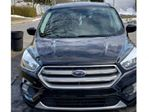 2017 Ford Escape SE FWD +Heated Seats+Winter Tires+Low KM's in Mississauga, Ontario