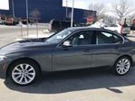 2017 BMW 3 Series 330i xDrive in Mississauga, Ontario