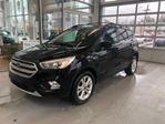 2017 Ford Escape SE AWD $262.24 Bi-Weekly Bonus Winter Tires/Rims Included in Mississauga, Ontario
