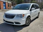 2014 Chrysler Town and Country Touring in Gravenhurst, Ontario