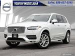 2018 Volvo XC90 T6 AWD Inscription From 0.9%-6Yr/160,000- Preowned in Mississauga, Ontario