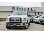 2016 Ford F-150 XLT in Cambridge, Ontario