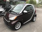 2010 Smart Fortwo Cpe***GARANTIE 1 AN INCLU*** in St Eustache, Quebec