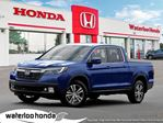 2019 Honda Ridgeline EX-L in Waterloo, Ontario