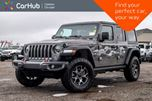 2019 Jeep Wrangler Unlimited RUBICON in Bolton, Ontario